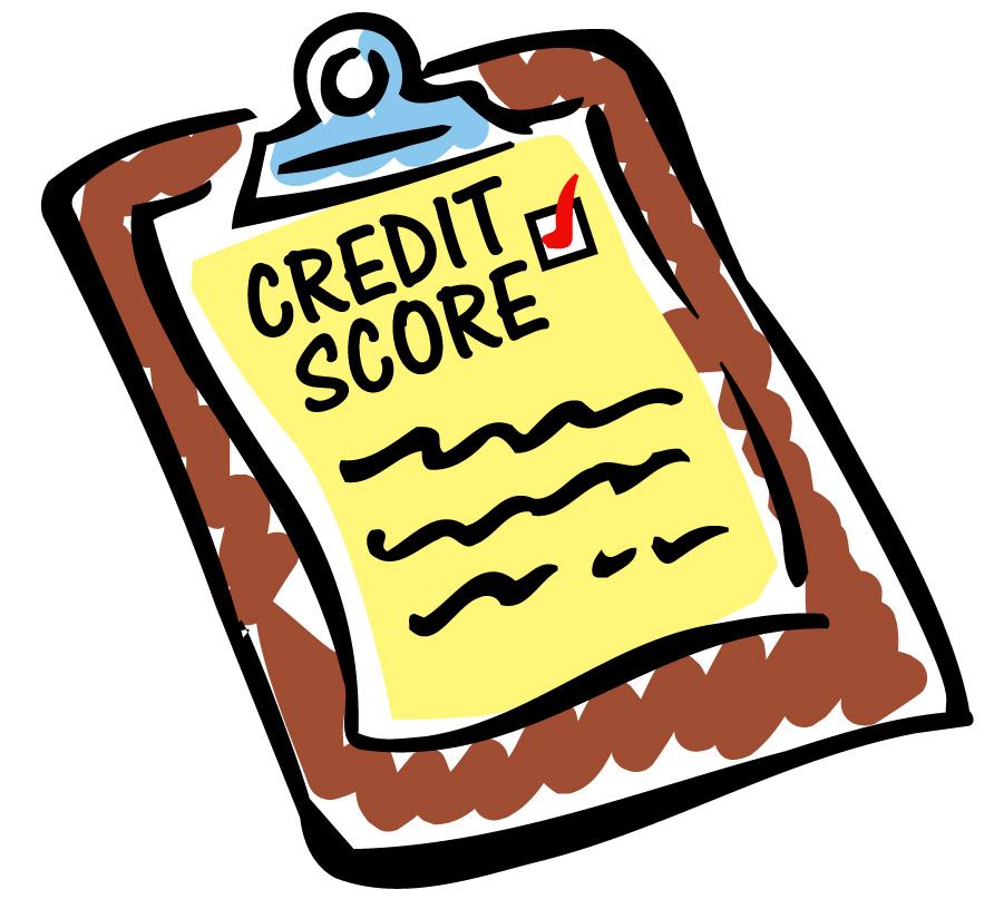 Loans For Fair Credit