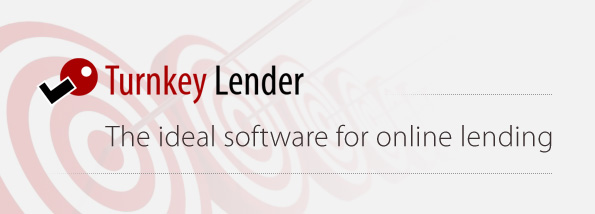 lending software online