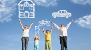 Preference in Consumer Loans