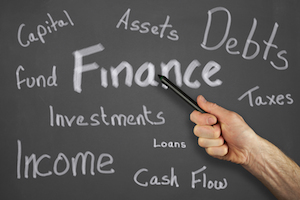 Credit Scoring to Increase Your Non-Bank Lending Company's Business