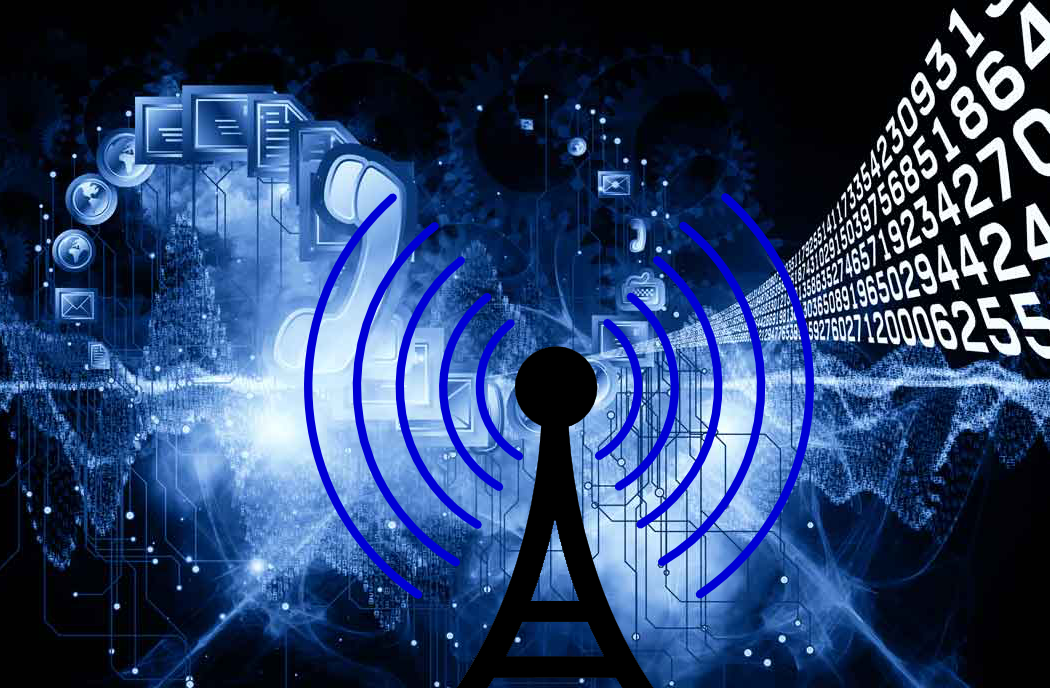 telecommunication industry Telecommunications industry deals with the activities and services of electronic systems for transmitting messages through cables, telephone, radio or television.