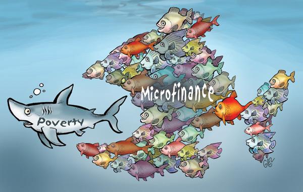Key Сoncepts of Microfinance