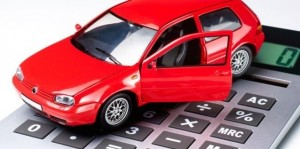 Sub-Prime Car Loan Lenders
